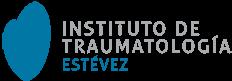Instituto de Traumatología Estévez