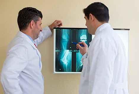 cirugia rodilla